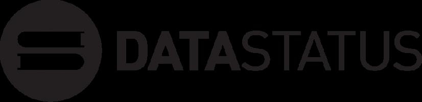 Data Status Online